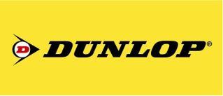 logo-dunlop_br