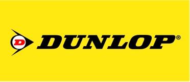 logo-dunlop1