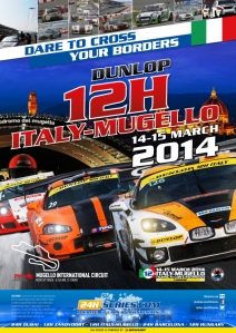 2140311 Poster Dunlop12HITALY-MUGELLO_2014_high_res_800pix