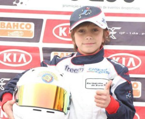 Frederico Peters