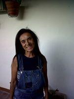 Ana Santos Martins@foto escolha pessoal