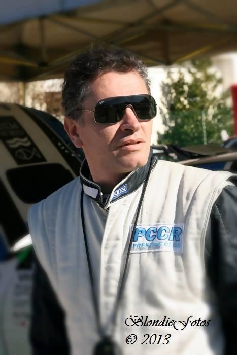 Fernando Matias@foto escolha pessoal