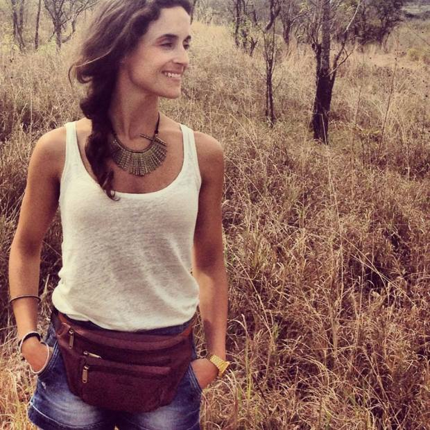 Rita Oliveira@foto escolha pessoal