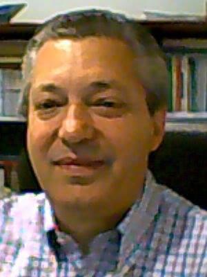 Joaquim Barreiros@foto escolha pessoal