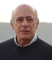 José Miguel Barros