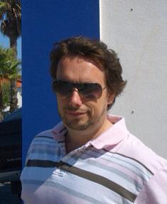 Pedro Nascimento @foto escolha pessoal