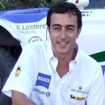 Helder Oliveira@foto escolha pessoal