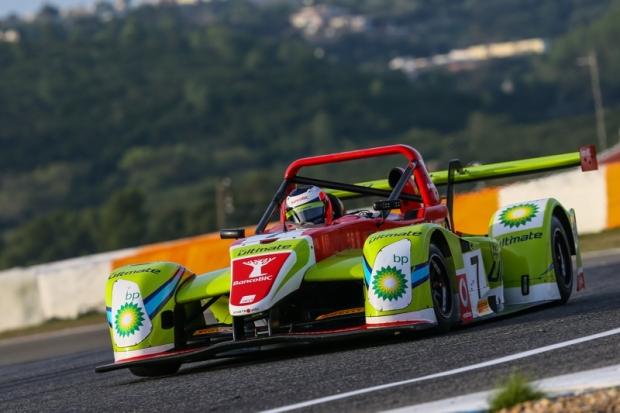 Miguel Barbosa @foto press release oficial ERW