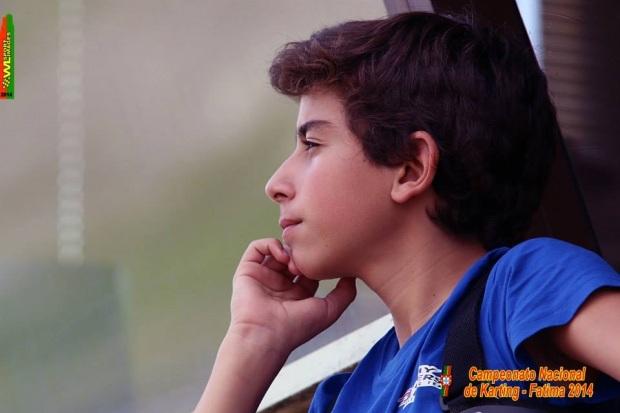 Jose Miguel Neves@foto escolha pessoal