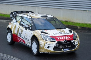 DS_3_WRC_2015_NZS0018