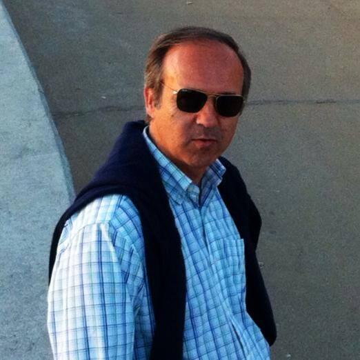 José Manuel Leite @foto escolha pessoal