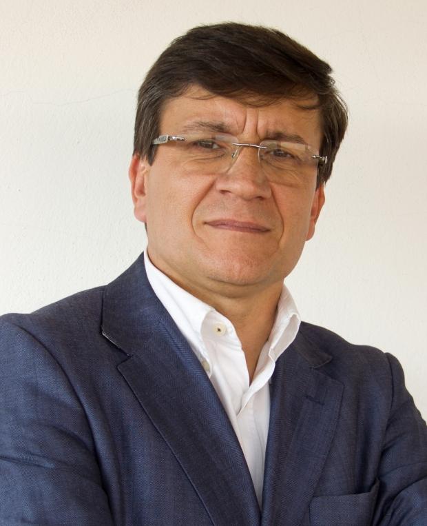 Dr Alberto Pereira @ foto escolha pessoal