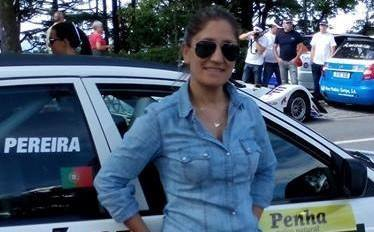 Sónia Pereira @foto escolha pessoal
