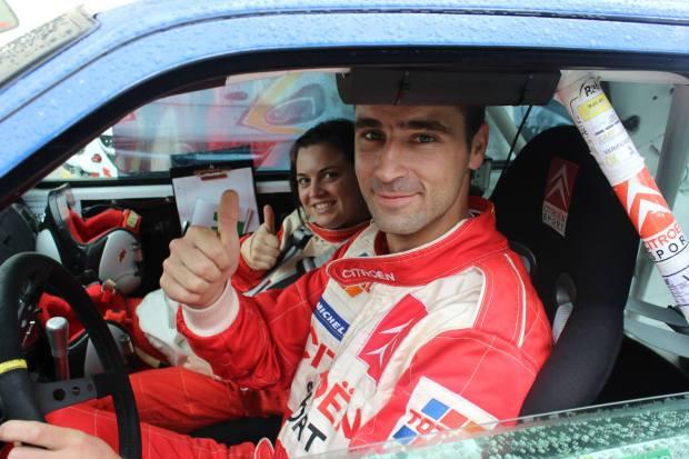Ivo Araujo e esposa@foto escolha pessoal