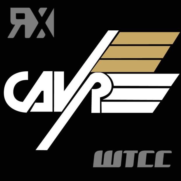 CAVR @ foto Facebook oficial