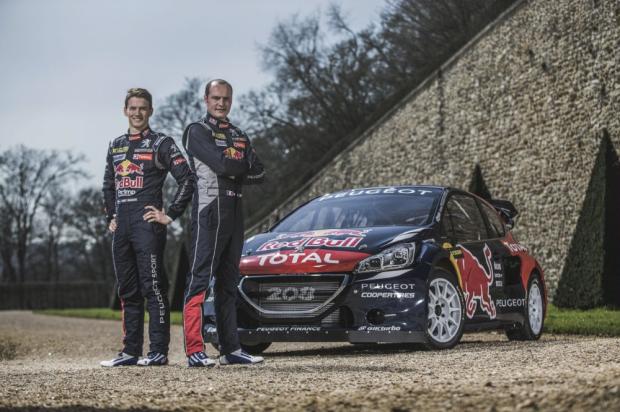 Peugeot_RX2015