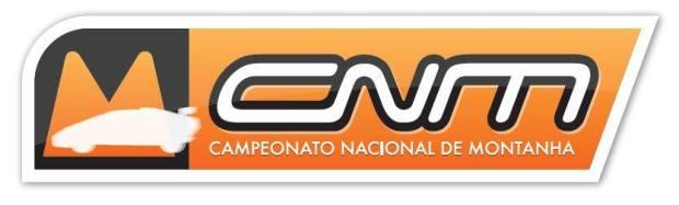 CNM@ logo oficial