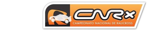 CNR @Logo oficial