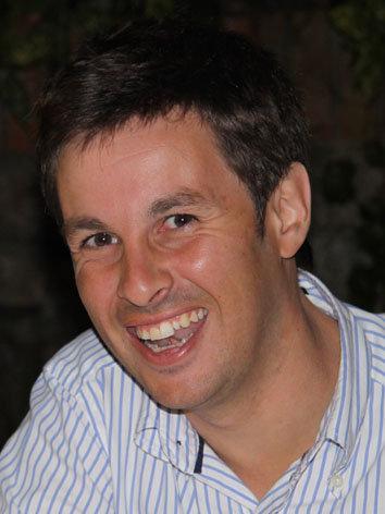 Pedro Ortigão @ foto escolha pessoal