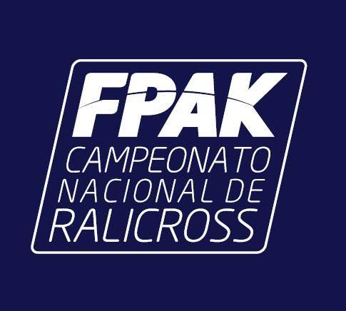 Logo oficial CNRx