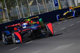 Formula-E-Buenos-Aires-2016_SBrid_9706