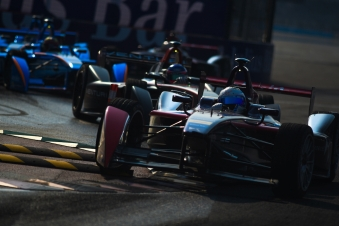Formula-E-Mexico-City-2016_SBird_4165