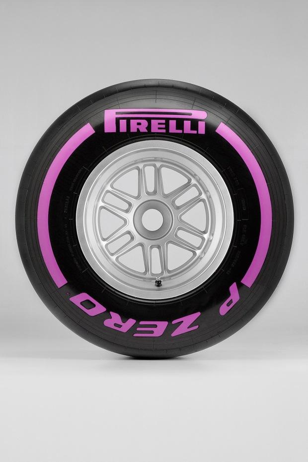 Pirelli_P_Zero_PURPLE-_032_L