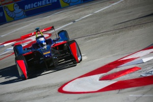 bk2158Current-E-Formula-E-Long-Beach-2016-DS-Virgin-Racing-Shivraj-Gohil...