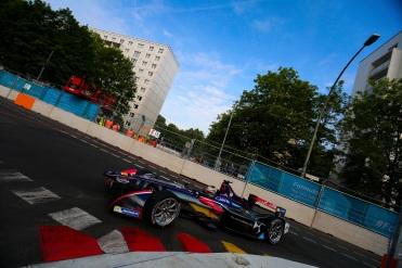 Formula-E-Berlin-2016-5D5_1346