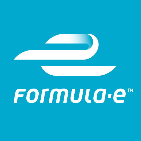 FormulaE @logo at Facebook oficial