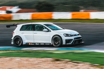 teamnovadriver_tcrportugal2017_estoriltestday_012